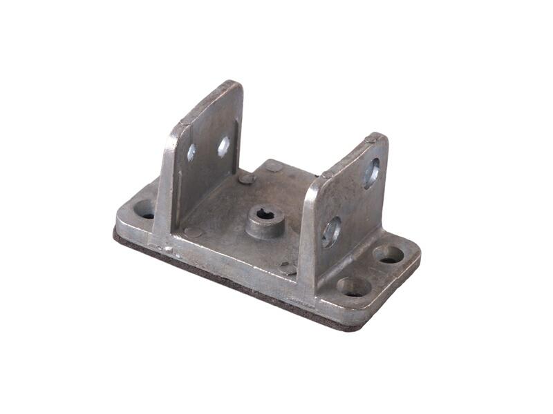 FIRMAX Соединитель механический импоста Plafen (thumb6069)