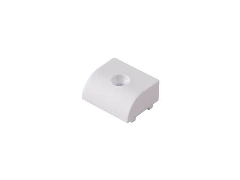 FIRMAX Подпятник от провисания створки 12/20-9 (9 система) (thumb6049)