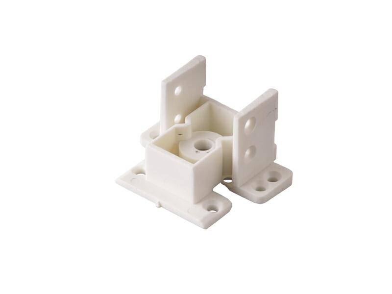Соединитель импоста пластик Thyssen VTA-720 (thumb6039)